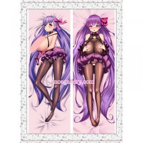 Fate/Grand Order Dakimakura Body Pillow Case