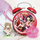 The World God Only Knows Elysia De Rux Ima Alarm Clock 01