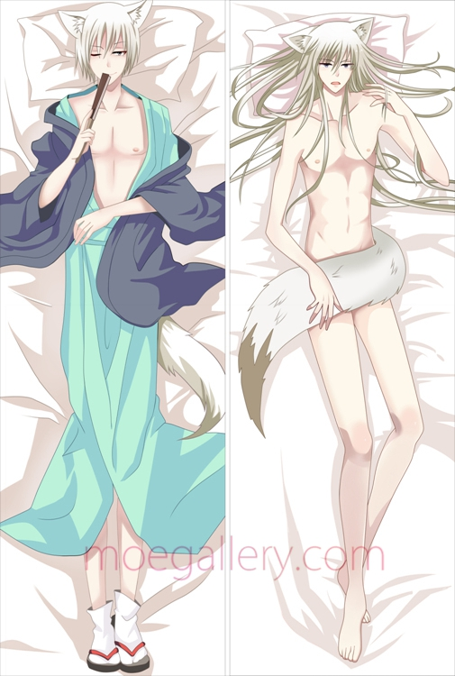 Gugure Kokkuri-san Kokkuri-san Body Pillow Case