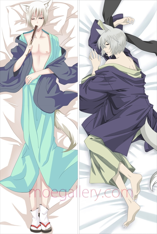 Gugure Kokkuri-san Kokkuri-san Body Pillow Case 03