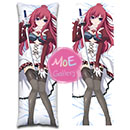 11eyes Misuzu Kusakabe Body Pillow B
