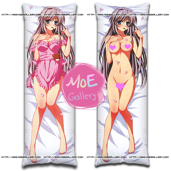 Clannad Tomoyo Sakagami Body Pillow B
