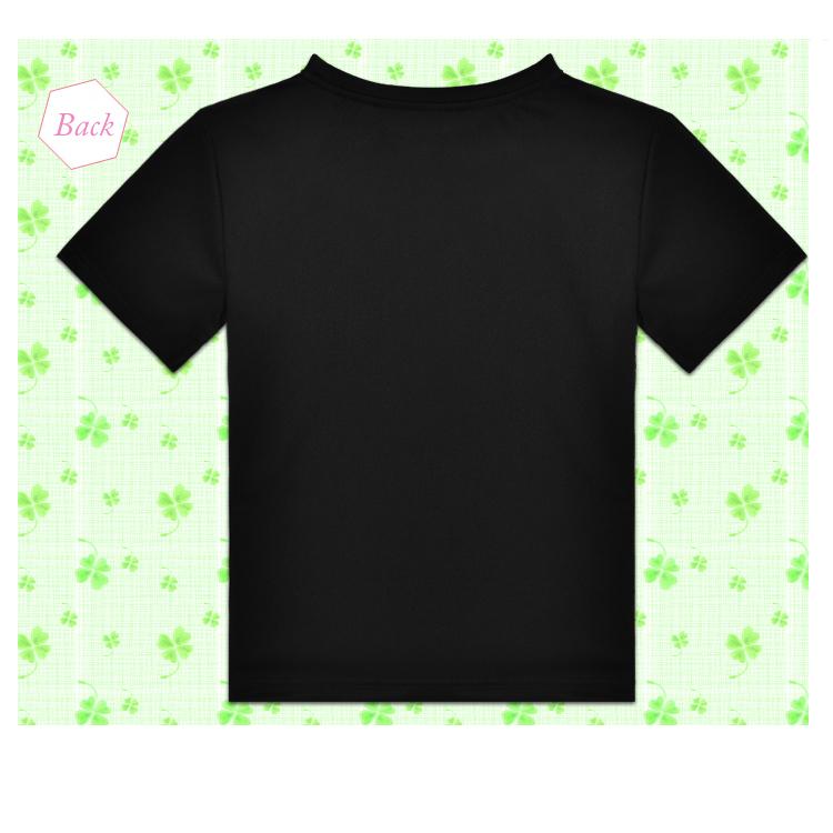 Amagi Brilliant Park Isuzu Sento Anime Full Print T-Shirt