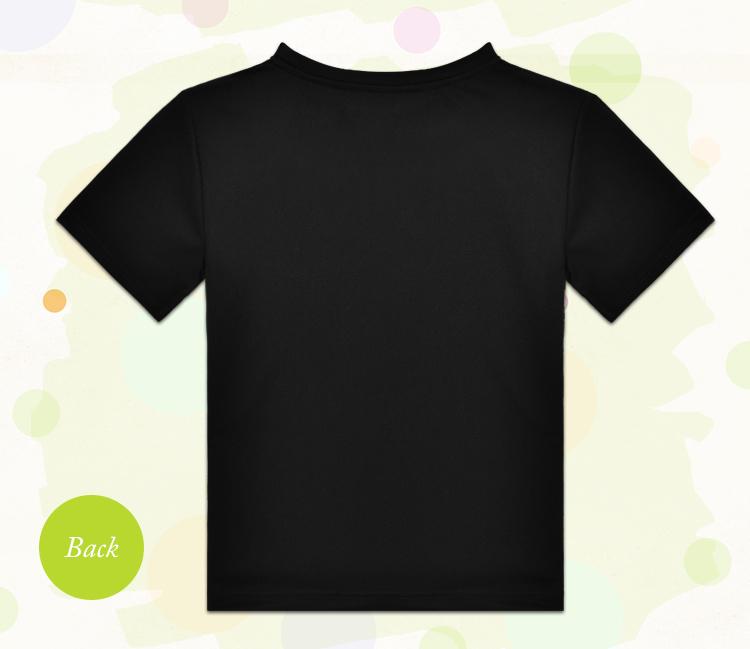 Prison School Hana Midorikawa Anime Full Print T-Shirt