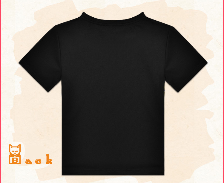 Saekano How to Raise a Boring Girlfriend Utaha Kasumigaoka Anime Full Print T-Shirt