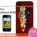One Piece Monkey D Luffy Iphone Case 01