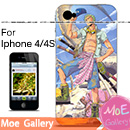 One Piece Roronoa Zoro Iphone Case 01