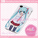 Vocaloid Hatsune Miku iPhone Case 20