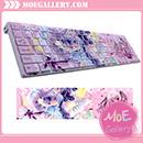 Tinkle Loli Keyboard 11