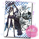 Black Rock Shooter BRS Mouse Pad 25