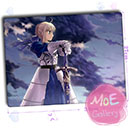 Fate Stay Night Saber Mouse Pad 05