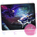 Fate Stay Night Saber Mouse Pad 10