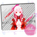 Guilty Crown Inori Yuzuriha Mouse Pad 25