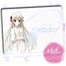 Yosuga no Sora Sora Kasugano Mouse Pad 01