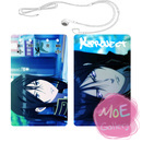 K-Project Kuroh Yatogami MP3 Player 01