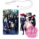 K-Project Neko MP3 Player 02