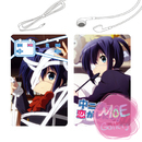 Chu-2 Rikka Takanashi MP3 Player 02