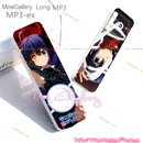 Chu-2 Rikka Takanashi MP3 Player 03