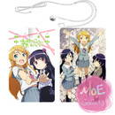 OreImo Kirino Kousaka MP3 Player 07