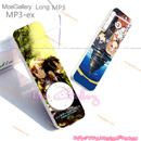 Sword Art Online Asuna Kirito MP3 Player 02