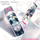 Vocaloid Hatsune Miku MP3 Player 08