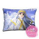 A Certain Magical Index Index Standard Pillow 03