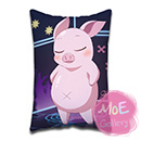 Accel World Haruyuki Arita Standard Pillow 01