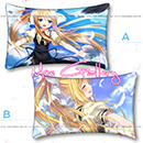 Air Kamio Misuzu Standard Pillow 01