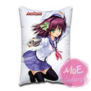 Angel Beats Nakamura Yuri Standard Pillow 03