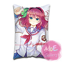 Angel Beats Nakamura Yuri Standard Pillow 04
