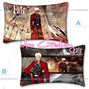 Fate Stay Night Zero Archer Standard Pillow 01