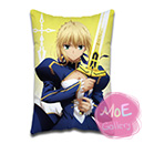 Fate Stay Night Zero Saber Standard Pillow 04