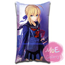 Fate Stay Night Zero Saber Standard Pillow 07