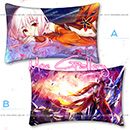 Guilty Crown Inori Yuzuriha Standard Pillow 02