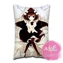 Touhou Project Aya Shameimaru Standard Pillow 01