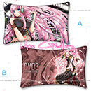 Vocaloid Megurine Luka Standard Pillow 01
