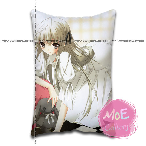 Yosuga No Sora Sora Kasugano Standard Pillows Covers H