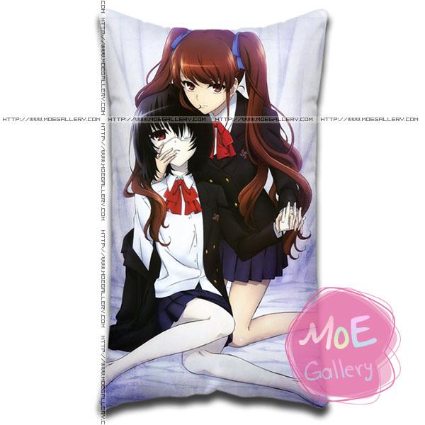 Another Izumi Akazawa Standard Pillows Covers Style A