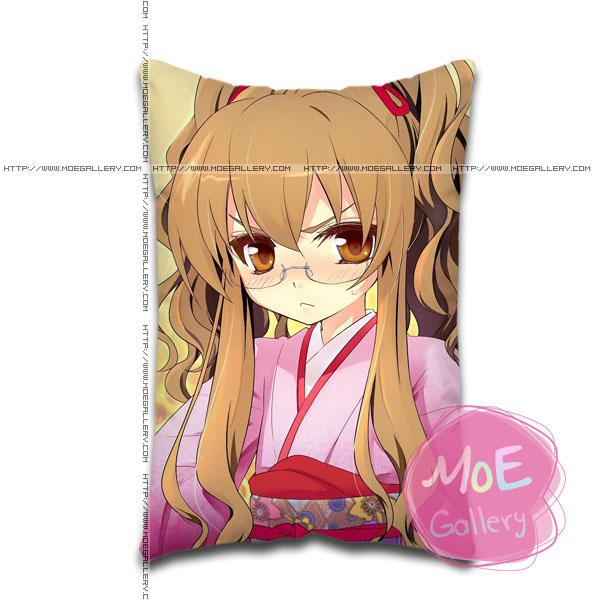 Toradora Taiga Aisaka Standard Pillows Covers C