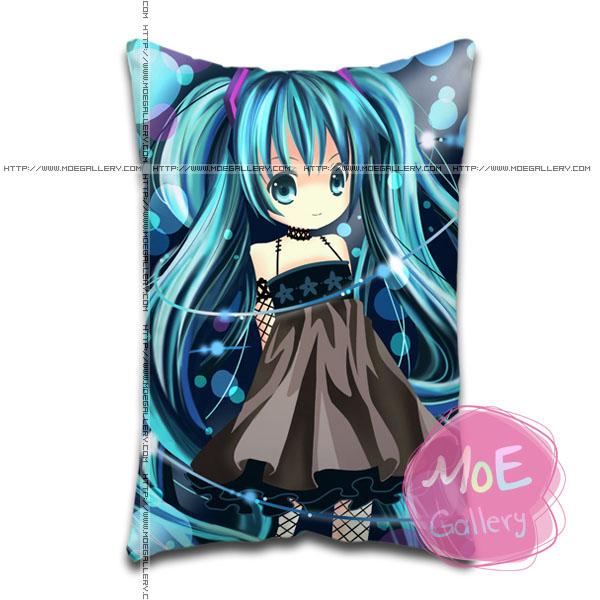 Vocaloid Hatsune Miku Standard Pillows Covers Style M
