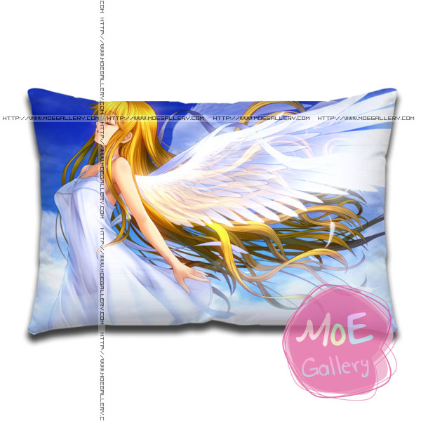 Air Misuzu Kamio Standard Pillows B