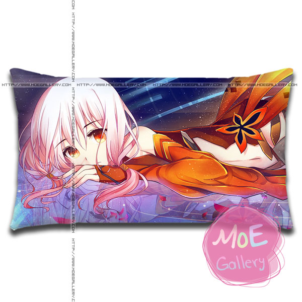 Guilty Crown Inori Yuzuriha Standard Pillows A
