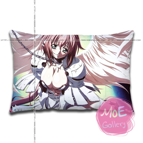 Heavens Lost Property Ikaros Standard Pillows A