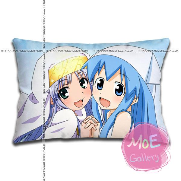 Toaru Majutsu No Index Index Standard Pillows C
