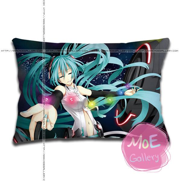 Vocaloid Hatsune Miku Standard Pillows C