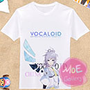 Vocaloid Luo Tianyi T-Shirt 03