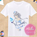 Vocaloid Luo Tianyi T-Shirt 04