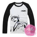 Bleach Kurosaki Ichigo T-Shirt 04
