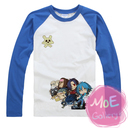 DRAMAtical Murder Characters T-Shirt 03