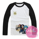 DRAMAtical Murder Characters T-Shirt 04